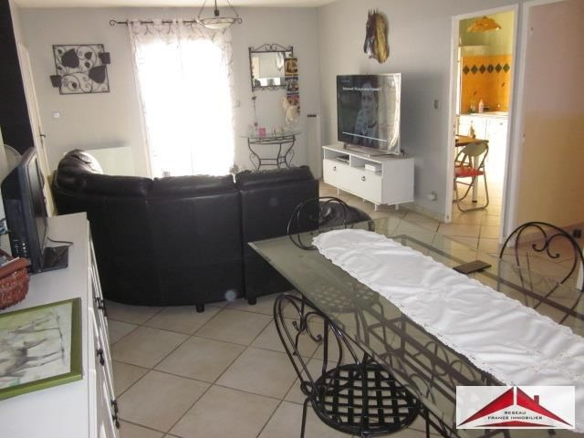 Vente maison / villa Perols 415000€ - Photo 4