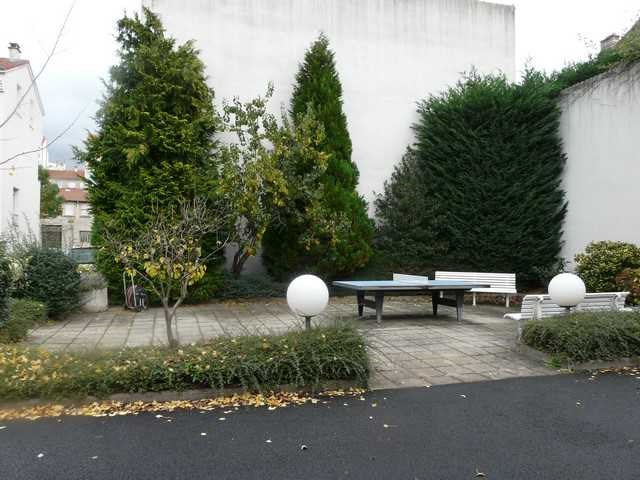 Vente maison / villa Saint-etienne 312 000€ - Photo 2