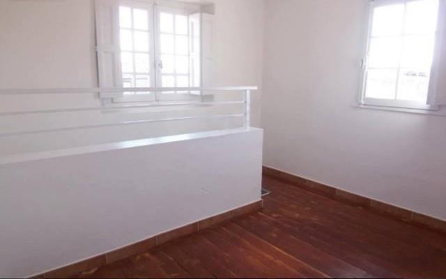 Location appartement Nimes 550€ CC - Photo 5