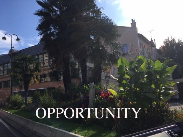 Produit d'investissement appartement Saint-maurice 259000€ - Photo 12