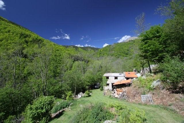Vente maison / villa Prats de mollo la preste 85000€ - Photo 14