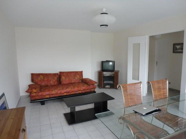 Location appartement Antony 1310€ CC - Photo 5