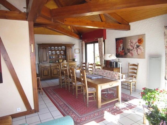 Sale house / villa Saint-cyprien 275000€ - Picture 6