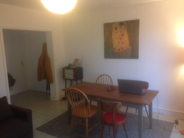 Location appartement Saint sebastien sur loire 745€ CC - Photo 6