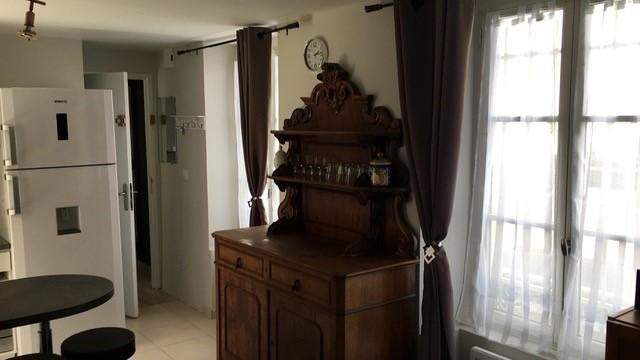 Rental apartment Nevers 440€ CC - Picture 4