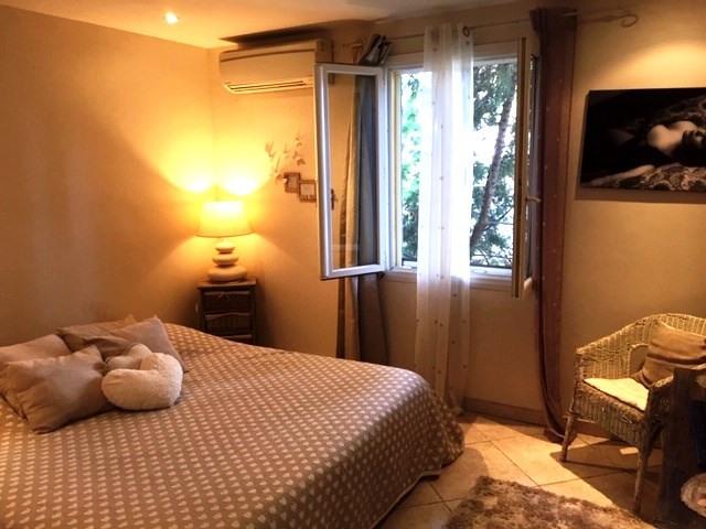 Vente appartement Vallauris 369000€ - Photo 4