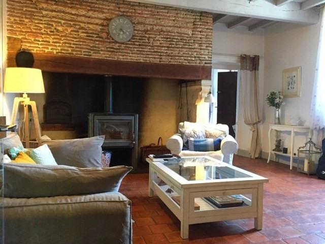 Vente maison / villa Aire sur l adour 392000€ - Photo 2