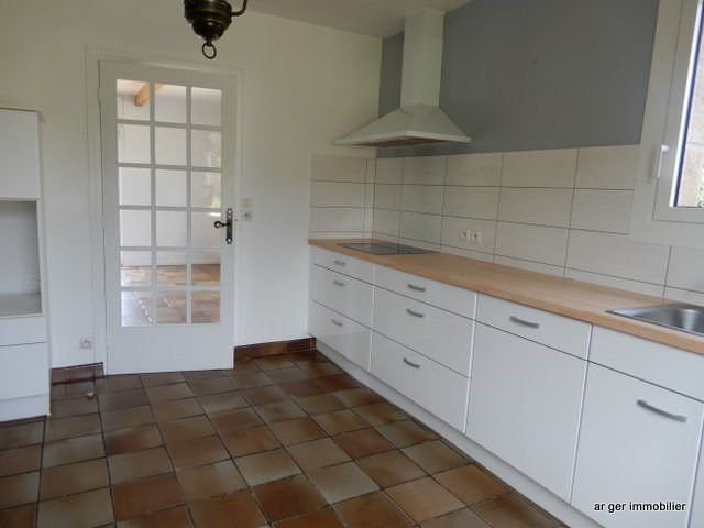 Sale house / villa Plougasnou 620 000€ - Picture 23
