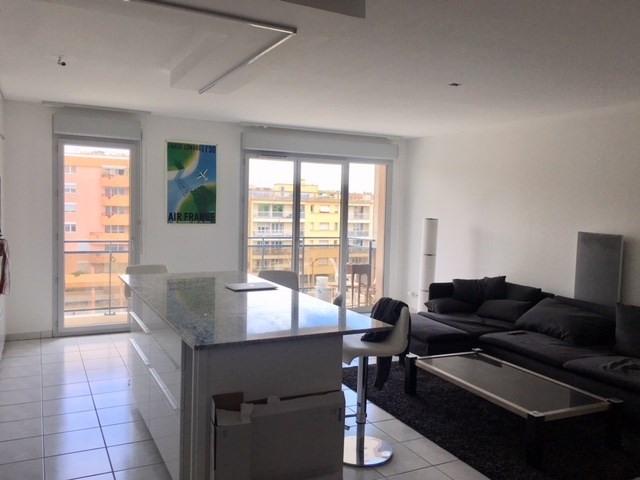 Rental apartment Toulouse 980€ CC - Picture 1