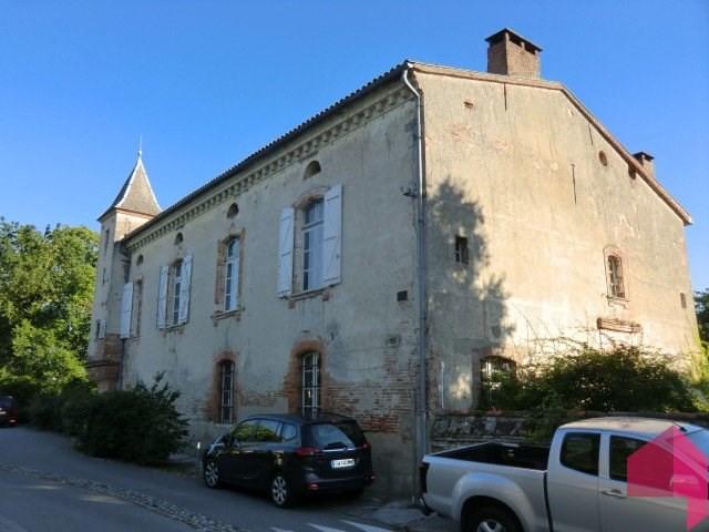 Deluxe sale house / villa Toulouse sud 910000€ - Picture 19