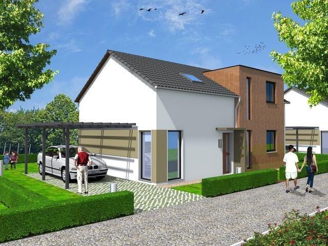 Vente de prestige maison / villa Ris orangis 299500€ - Photo 1