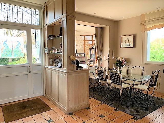 Vente maison / villa Saint-gratien 1030000€ - Photo 3