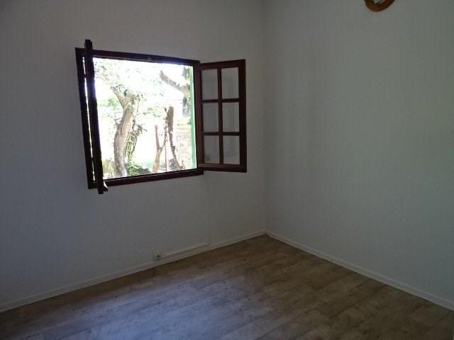 Vente maison / villa Ste suzanne 171000€ - Photo 4