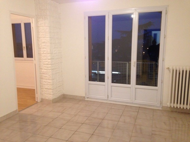 Sale apartment Conflans sainte honorine 152 000€ - Picture 1