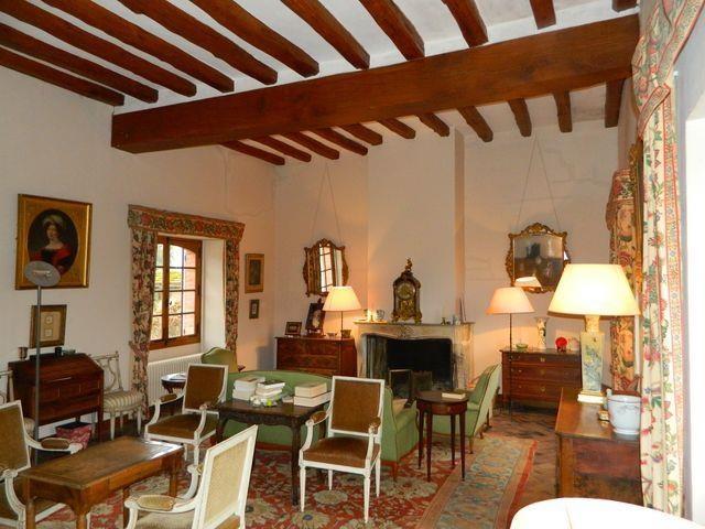 Vendita casa Maintenon 367500€ - Fotografia 5