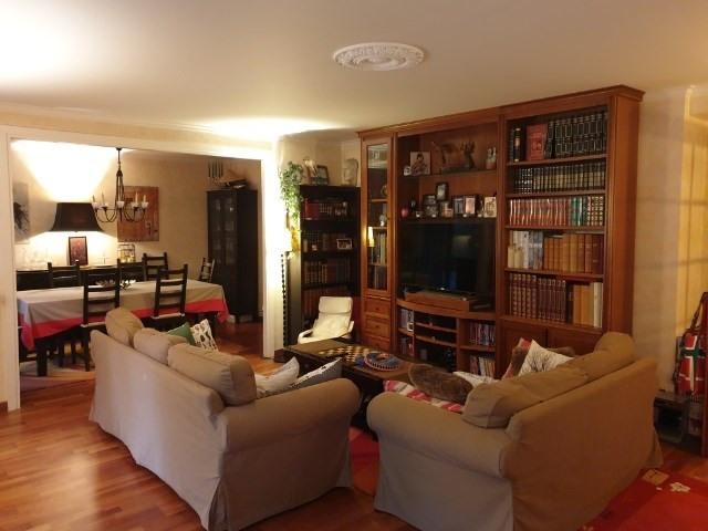 Vente appartement Maisons laffitte 630000€ - Photo 2