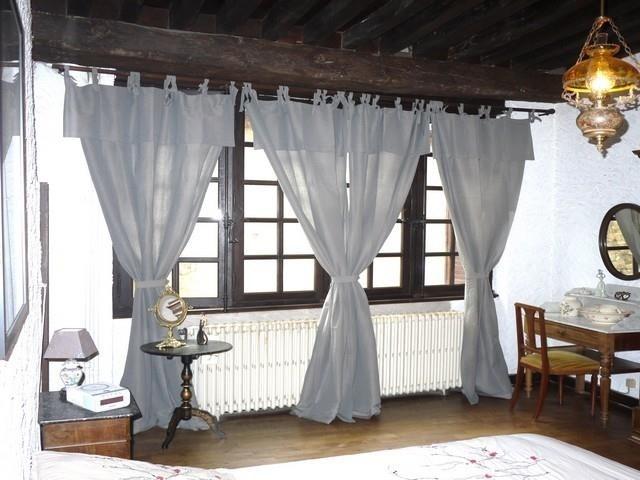 Vente de prestige maison / villa Bourbon l archambault 104500€ - Photo 3