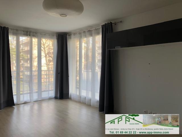 Sale apartment Draveil 216275€ - Picture 3