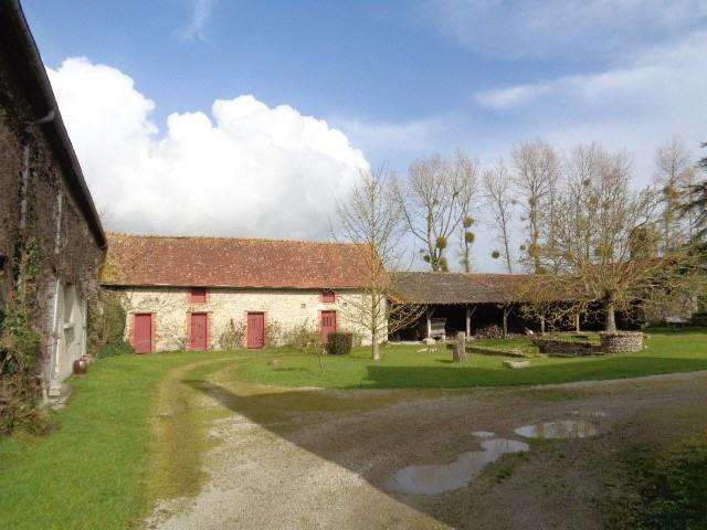 Vente de prestige maison / villa Carentan 297000€ - Photo 3
