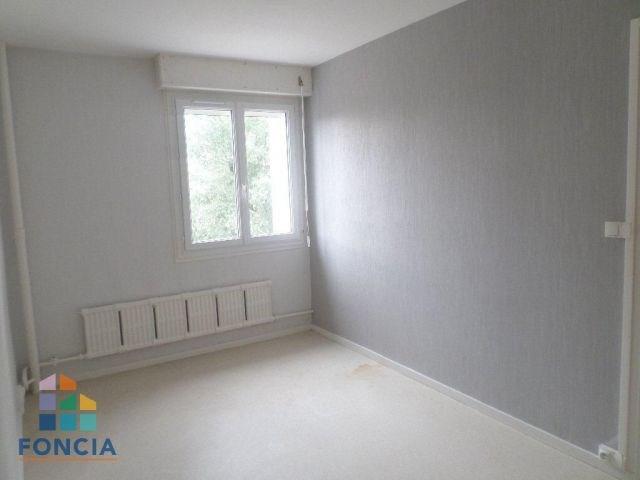 Sale apartment Bourg-en-bresse 149000€ - Picture 5