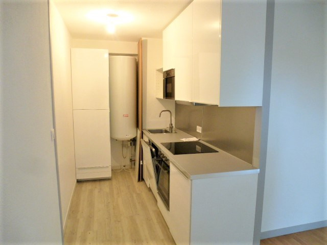 Vente appartement Capbreton 227900€ - Photo 5
