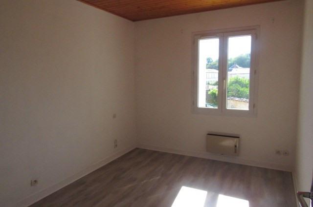 Sale house / villa Pont-l'abbé-d'arnoult 117000€ - Picture 4