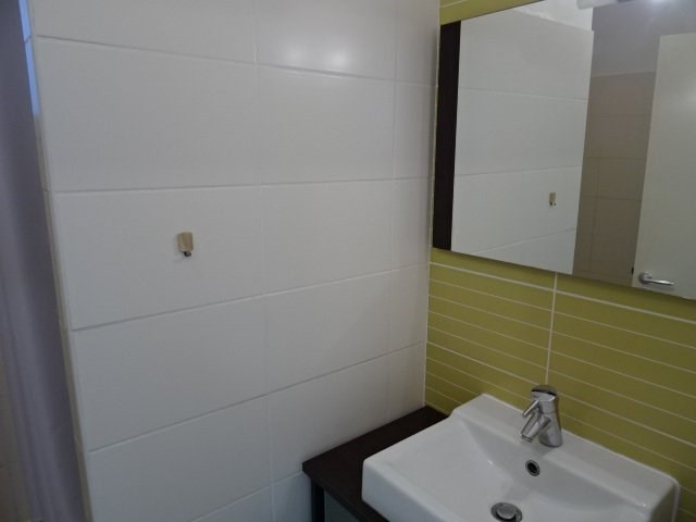 Vente appartement Ste clotilde 213000€ - Photo 7
