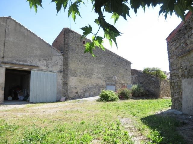 Vente maison / villa Carcassonne 172 500€ - Photo 3