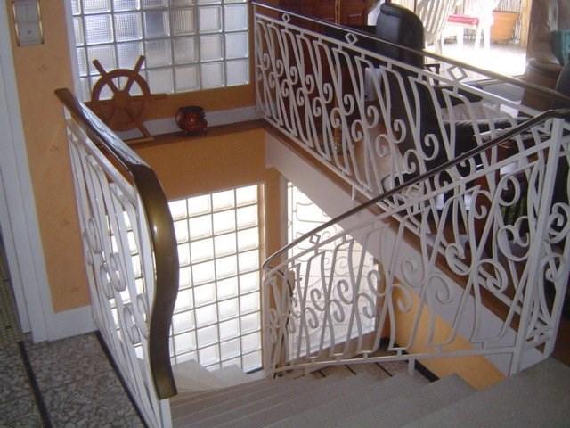 Vente maison / villa Les pavillons sous bois 460000€ - Photo 3