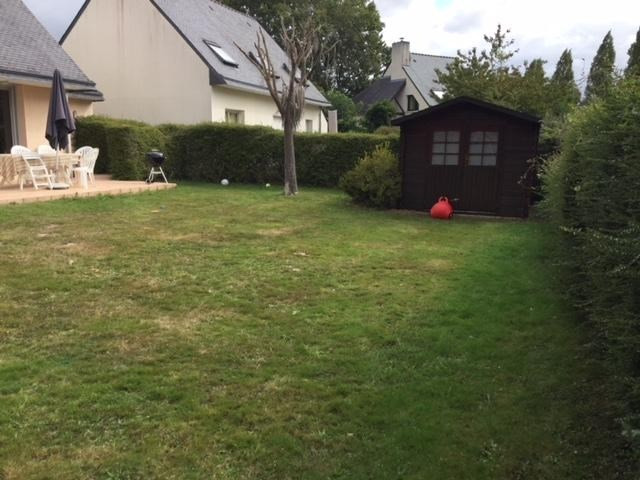 Rental house / villa Sene 820€ CC - Picture 2