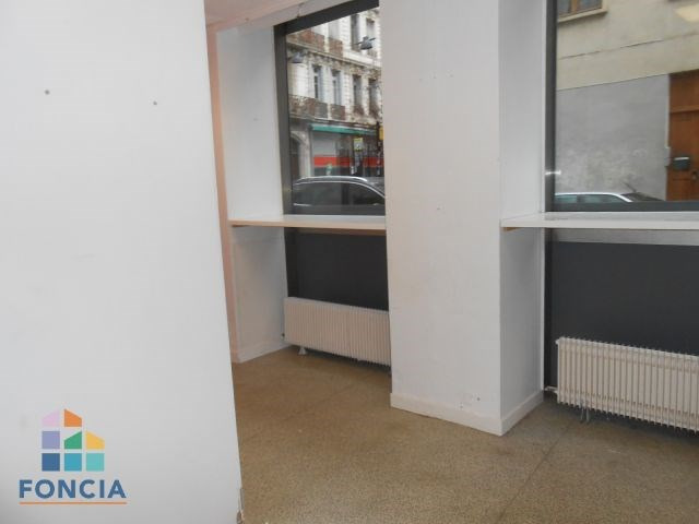 Location local commercial Saint-étienne 1 167€ CC - Photo 5