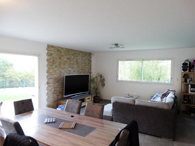 Vente maison / villa Soumoulou 280000€ - Photo 3