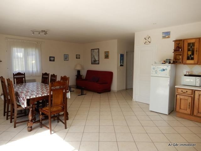 Vente maison / villa Plougasnou 300 000€ - Photo 4