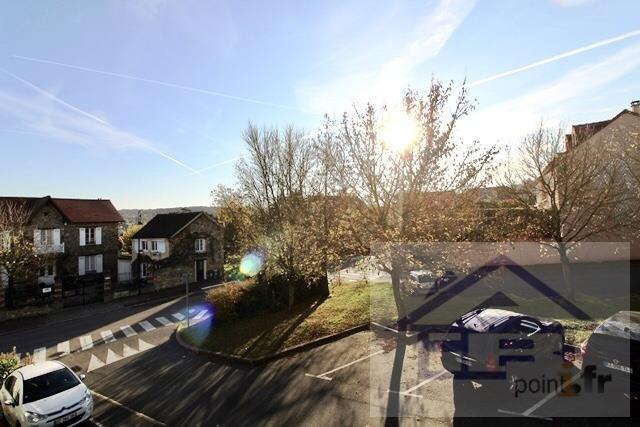 Vente maison / villa Saint germain en laye 695000€ - Photo 12
