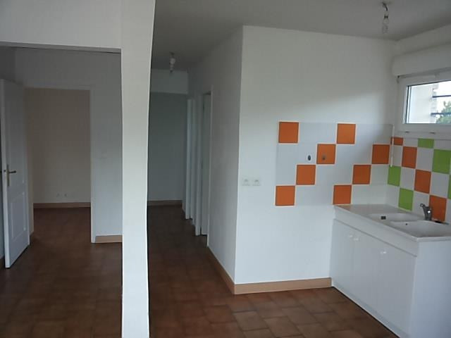 Vente appartement Gradignan 186500€ - Photo 6
