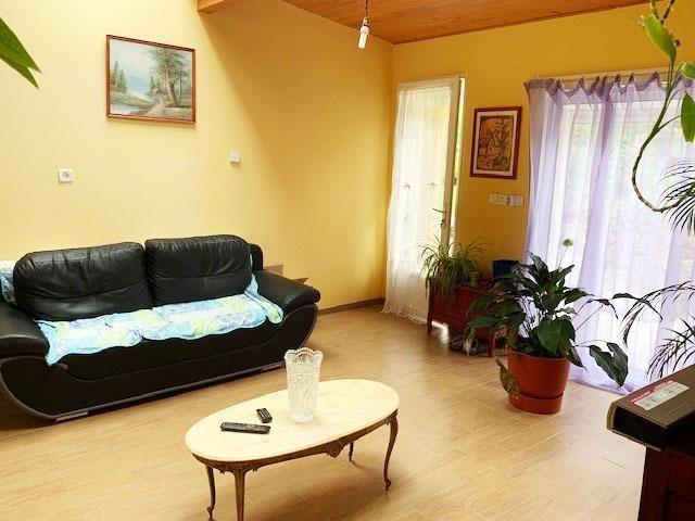 Revenda casa Realmont 149000€ - Fotografia 7