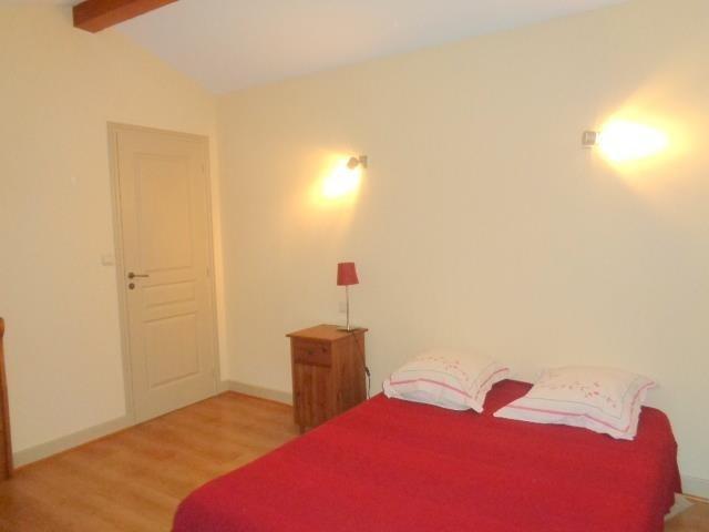 Sale house / villa St andre de cubzac 399000€ - Picture 10