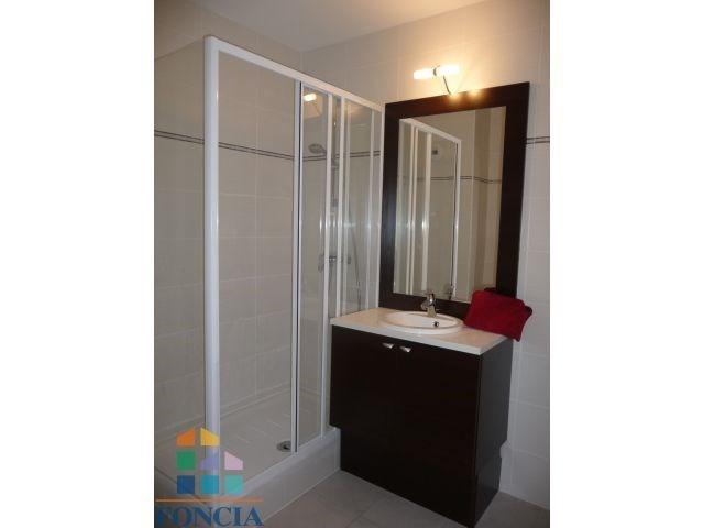 Locação apartamento Chambéry 660€ CC - Fotografia 5
