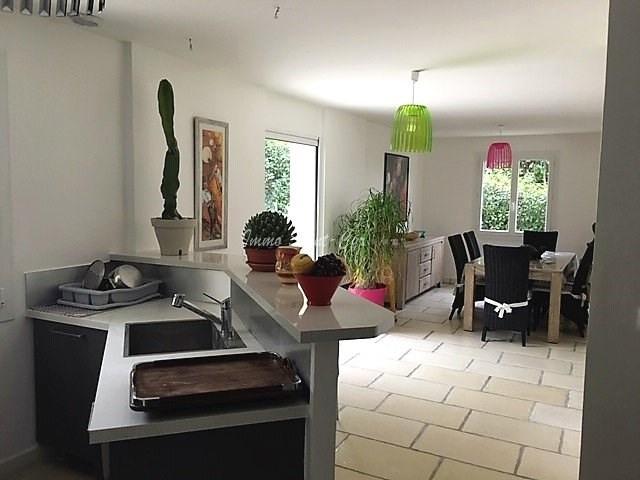 Vente maison / villa St didier au mont d'or 675000€ - Photo 9