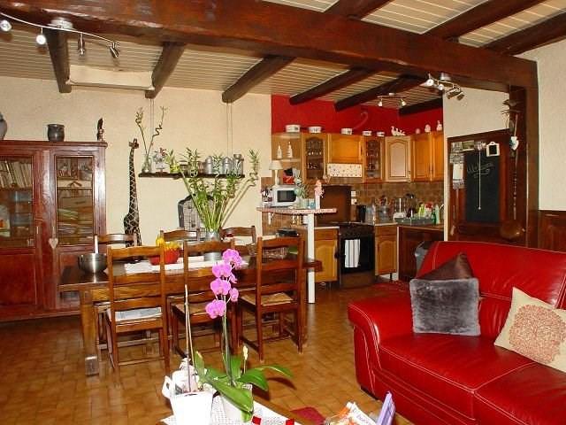 Vente maison / villa Le chambon sur lignon 126000€ - Photo 4