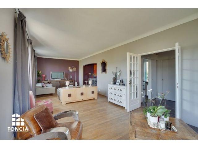 Deluxe sale house / villa Suresnes 1635000€ - Picture 6