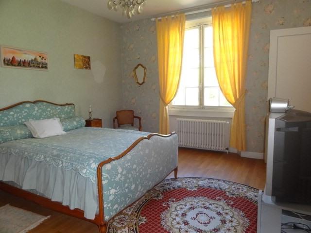 Vente maison / villa Saint hilaire sur puiseaux 253000€ - Photo 6