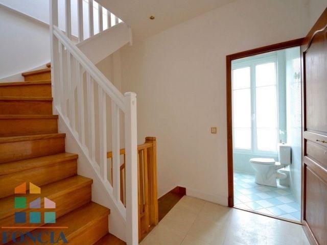 Vente de prestige maison / villa Suresnes 995000€ - Photo 4