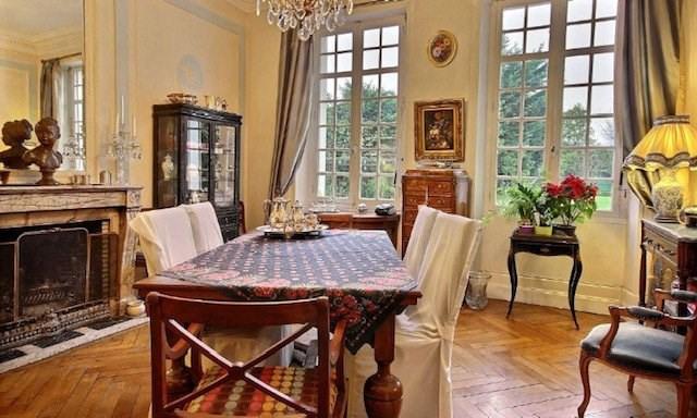 Sale house / villa Pau 499000€ - Picture 5