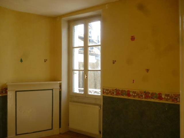 Vente maison / villa Savigny sur braye 79000€ - Photo 2