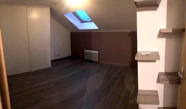 Rental apartment Saint-pierre-en-faucigny 1450€ CC - Picture 5
