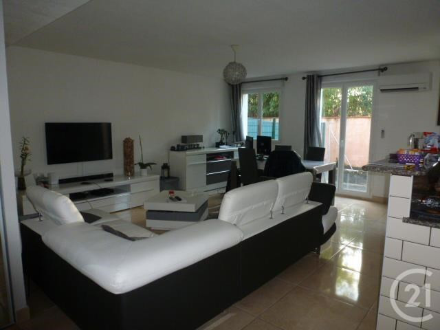 Rental apartment Plaisance du touch 688€ CC - Picture 1