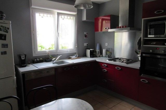 Sale house / villa Bords 185500€ - Picture 3