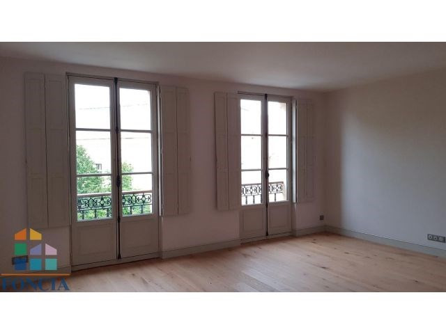 Rental apartment Bergerac 500€ CC - Picture 2