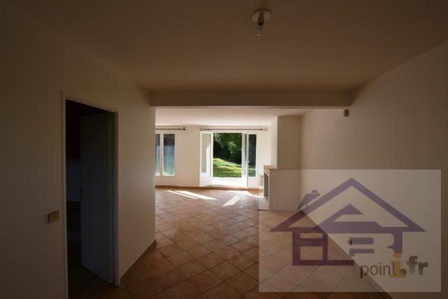 Sale house / villa Fourqueux 820000€ - Picture 8